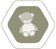 icon-snellink-Baby